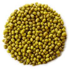 Puy French lentils