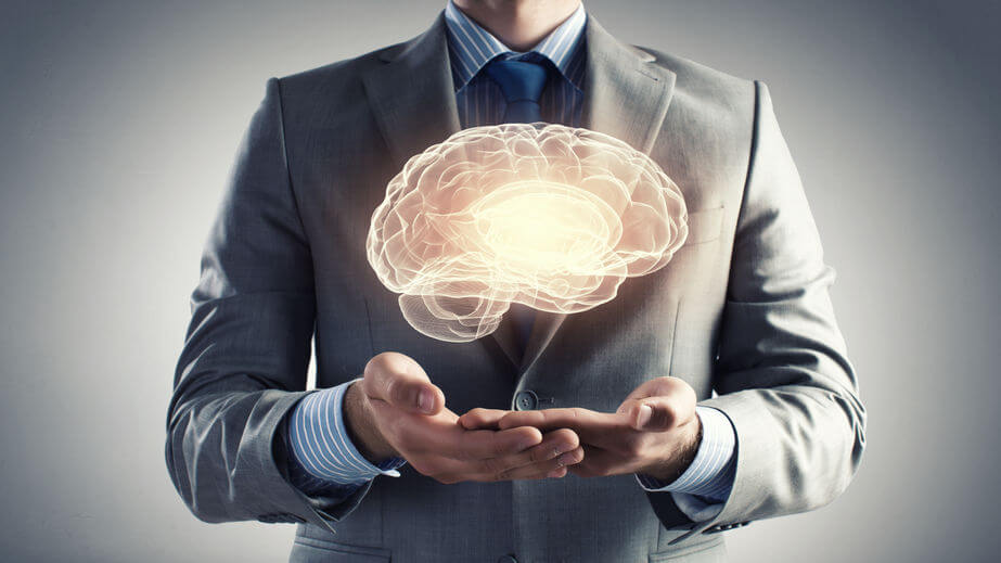 Improving brains health and memory.